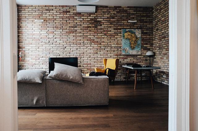 Wycena nieruchomości – podejście dochodowe