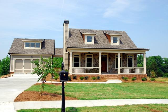 Inwestycja w nieruchomości – popularność