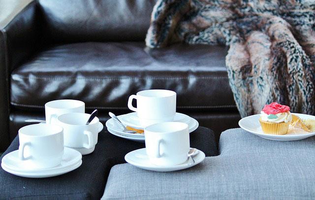 Kawa świeżo wypalana- co to znaczy?
