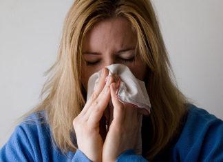 Jak zadbać o to, żeby rzadziej chorować?