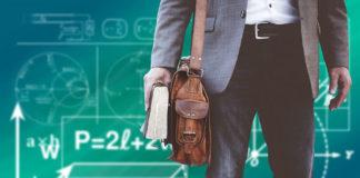 Analizowanie psychiki nauczycieli
