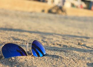 Dobór okularów – na co zwrócić uwagę?