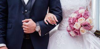 Sielskie wesele