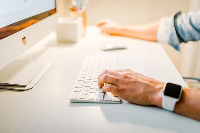 Co sprawia, że płatności online są bezpieczne?