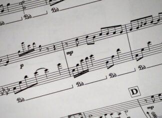 Jak napisać piosenkę?