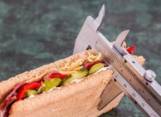 Jak liczyć kalorie?