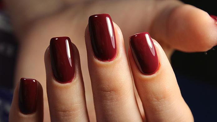 Żel budujący podstawą dobrej stylizacji paznokci