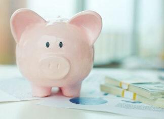 Jak skorzystać ze 100% odliczenia podatku VAT od wydatków na samochody osobowe?