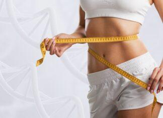 metabolizm - co na niego wpływa?
