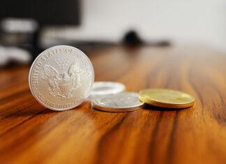 3 bezpieczne metody przechowywania numizmatów