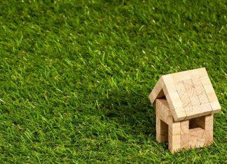 Dlaczego opłaca się inwestować w nieruchomości