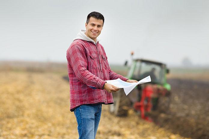 Jak uzyskać korzystny kredyt dla rolnika