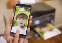 Domowy wydruk zdjęć najlepszej jakości