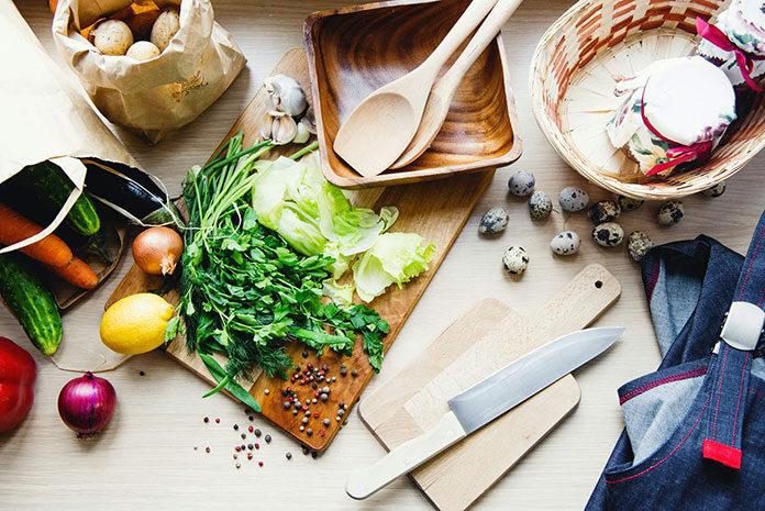 Czego nie należy jeść na diecie śródziemnomorskiej